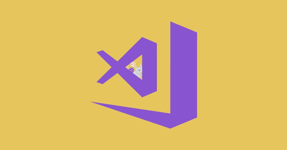 Create a SSIS Project in Visual Studio2015